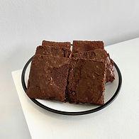 Brownie Box x6.JPG