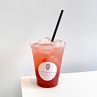 Lemon&Raspberry Ade.JPG