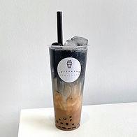 Charcoal Coconut Chocolate.JPG