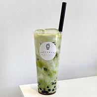 Matcha Bubble Tea.JPG