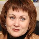 Маслова Н.П. директор школы.jpg