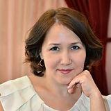 Бадриева Г.Р..jpg