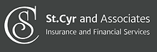 St Cyr and Associates.PNG