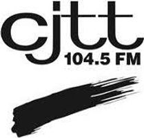 CJTT logo.jpg