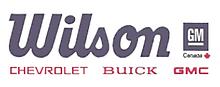 NEW Wilson Logo.PNG