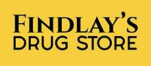 Findlays Drug Store.PNG