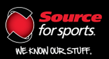 Source for Sports.PNG