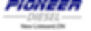 Pioneer Diesel logo.PNG