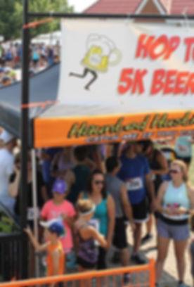 Beer Run.jpg