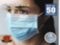 Surgical Mask - Graphic.png