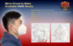 N95 Mask 4.png