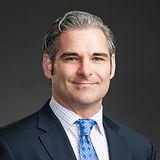 John+Purcell,+CEO+Elite+Orthopedics+LLC.