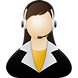 customer-service-icon (1).png