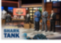 Shark Tank - Web Graphic.png