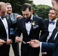 wedding_tuxedo.jpg