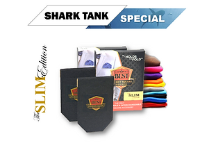 Shark Tank Special SLIM - Graphic 4.png