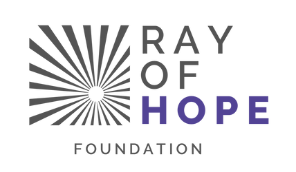 Ray of Hope Logo.png