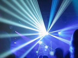 DJ Laser Decorum.jpg