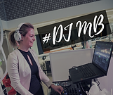 DJ MB Animation DJ Discomobile animateur photobooth miroir québec événement congrès banquets mariage