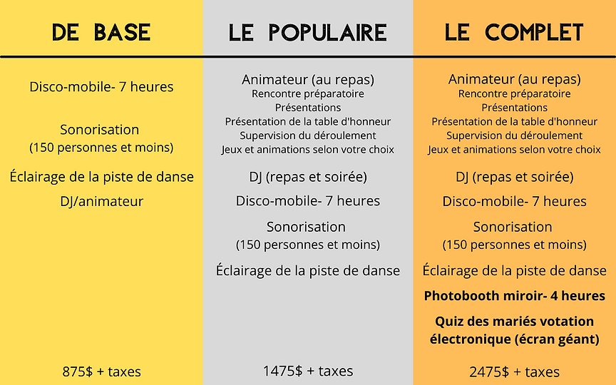 3 forfaits mariage.png