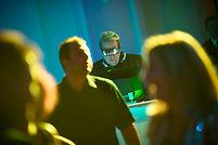 DJ (2).jpg