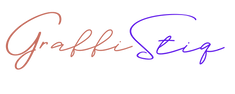 Logo Graffistiq transparent.png