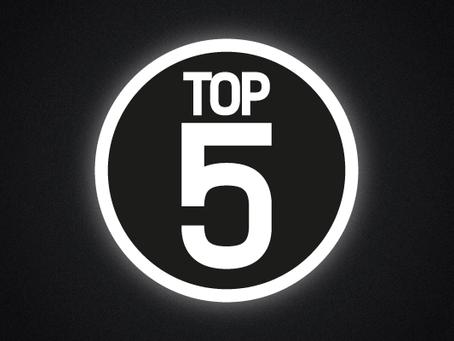 Le TOP 5 des meilleures pratiques en animation d'un banquet