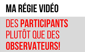 Ma regie video (1).png
