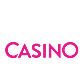 party-casino-logo-1.png