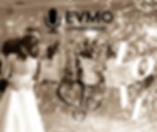 EVMO- mariages.png