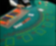 blackjack-table2.jpg