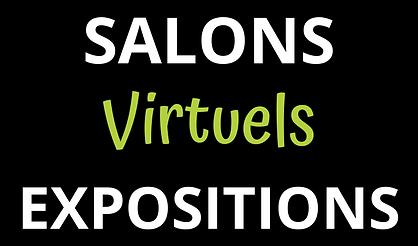 Salons virtuels (1).png