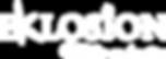 Eklosion_logo_MettreLumiere_renv (1).png