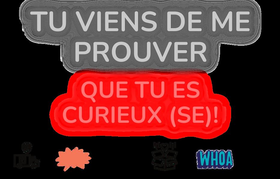 curieux (1).png