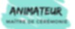 Animateur MC logo 2.png