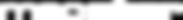 LOGOMacStar-header2.png