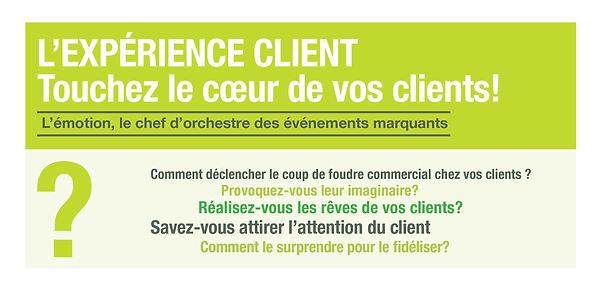 ExperienceClient_Bandeau (2).jpg
