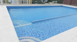 Hotel Tayrona del Mar