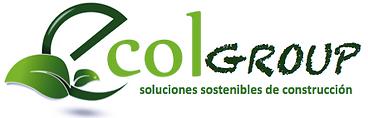 Ecolgroup - Impermeabilizciones y termoacustica