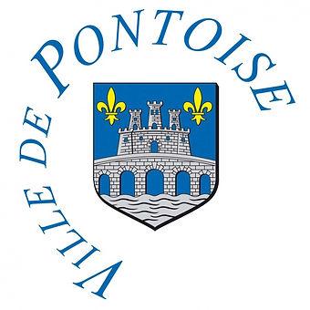 Ville_Pontoise.jpg