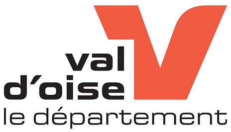 Dep_Val_Oise.jpg