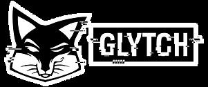 GLYTCH-Horizontal-WebLogo.webp