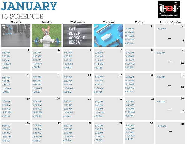 JANUARY T3 SCHEDULE.png