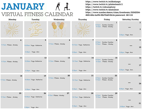 JANUARY Studio Schedule 2020.png