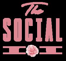SOCIAL_NO_CIRCLE_PINK_print.png