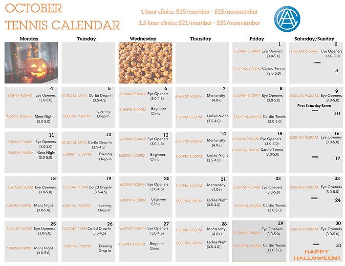 Tennis Calendar (2).jpg