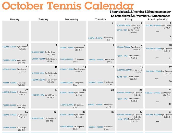 October Tennis Calender 2020.png