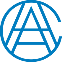 ACA Inner Icon.png