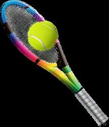 racket-tennis-ball-tennis-ball-tennis-ra