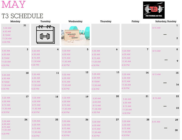 May T3 Schedule.jpg